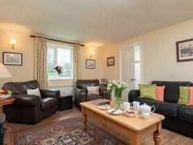 Honeycomb Cottage - Whitby & North Yorkshire - 1015788 - thumbnail photo 2