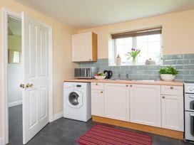 Honeycomb Cottage - Whitby & North Yorkshire - 1015788 - thumbnail photo 5