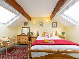 Honeycomb Cottage - Whitby & North Yorkshire - 1015788 - thumbnail photo 6