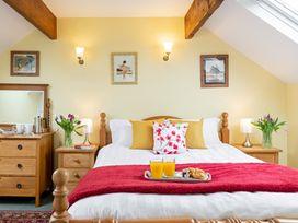 Honeycomb Cottage - Whitby & North Yorkshire - 1015788 - thumbnail photo 7