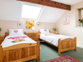 Honeycomb Cottage - Whitby & North Yorkshire - 1015788 - thumbnail photo 8