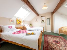 Honeycomb Cottage - Whitby & North Yorkshire - 1015788 - thumbnail photo 9