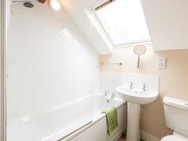 Honeycomb Cottage - Whitby & North Yorkshire - 1015788 - thumbnail photo 10