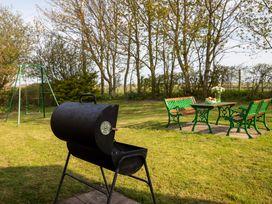 Honeycomb Cottage - Whitby & North Yorkshire - 1015788 - thumbnail photo 14