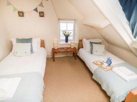 Beachside Cottage - Whitby & North Yorkshire - 1015789 - thumbnail photo 20