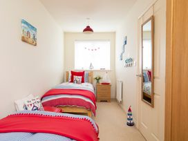 Bay Cottage - Whitby & North Yorkshire - 1015831 - thumbnail photo 9