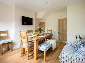 Ellerton - Whitby & North Yorkshire - 1015843 - thumbnail photo 4