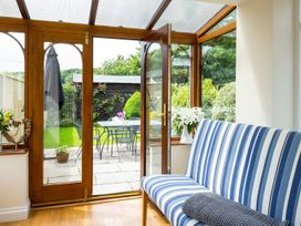 Ellerton - Whitby & North Yorkshire - 1015843 - thumbnail photo 6