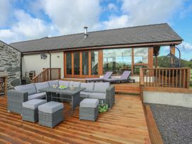 Ty Slaters - Anglesey - 1016121 - thumbnail photo 49