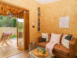 The Chard - Lake District - 1016227 - thumbnail photo 10