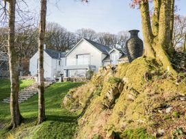 Holmewell House - Lake District - 1016253 - thumbnail photo 58