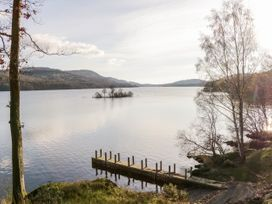 Holmewell House - Lake District - 1016253 - thumbnail photo 3
