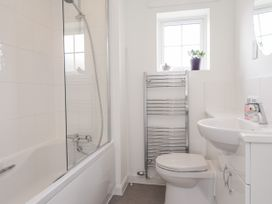 60 Galley Hill View - Kent & Sussex - 1016271 - thumbnail photo 11