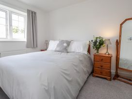 60 Galley Hill View - Kent & Sussex - 1016271 - thumbnail photo 13