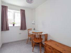 60 Galley Hill View - Kent & Sussex - 1016271 - thumbnail photo 14