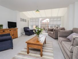 60 Galley Hill View - Kent & Sussex - 1016271 - thumbnail photo 3