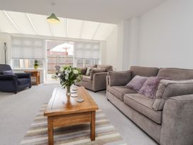 60 Galley Hill View - Kent & Sussex - 1016271 - thumbnail photo 4