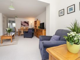 60 Galley Hill View - Kent & Sussex - 1016271 - thumbnail photo 6
