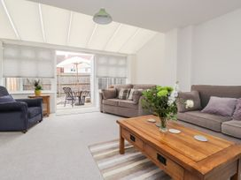 60 Galley Hill View - Kent & Sussex - 1016271 - thumbnail photo 7