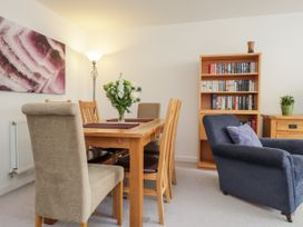 60 Galley Hill View - Kent & Sussex - 1016271 - thumbnail photo 8