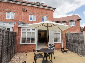 60 Galley Hill View - Kent & Sussex - 1016271 - thumbnail photo 20