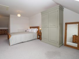 60 Galley Hill View - Kent & Sussex - 1016271 - thumbnail photo 17
