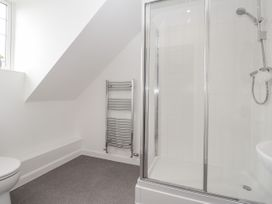 60 Galley Hill View - Kent & Sussex - 1016271 - thumbnail photo 18