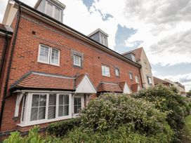 60 Galley Hill View - Kent & Sussex - 1016271 - thumbnail photo 1