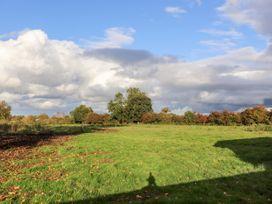 Milton Green Farm - North Wales - 1016368 - thumbnail photo 40