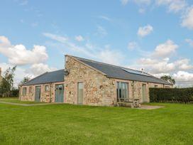 The Long Barn - Northumberland - 1016388 - thumbnail photo 28