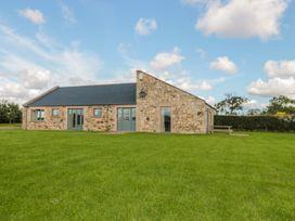 The Long Barn - Northumberland - 1016388 - thumbnail photo 29