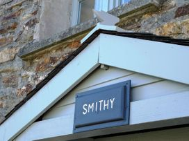 The Smithy - Anglesey - 1016464 - thumbnail photo 2