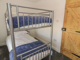 Bryn Bethel - North Wales - 1016473 - thumbnail photo 25
