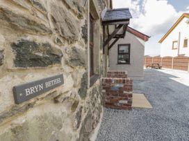 Bryn Bethel - North Wales - 1016473 - thumbnail photo 3