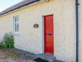 Courthouse - South Ireland - 1016499 - thumbnail photo 3