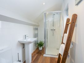 Burton Apartment - Anglesey - 1016558 - thumbnail photo 12