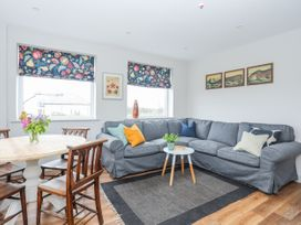 Burton Apartment - Anglesey - 1016558 - thumbnail photo 4