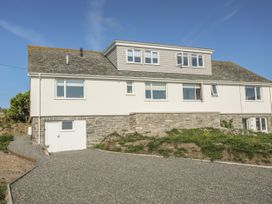 Burton Apartment - Anglesey - 1016558 - thumbnail photo 1