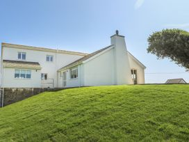 Burton Apartment - Anglesey - 1016558 - thumbnail photo 18