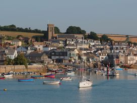 1D Harbour View - Devon - 1016591 - thumbnail photo 18