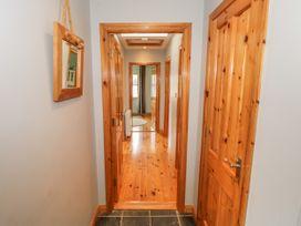 An Chreig Mhor - Westport & County Mayo - 1016605 - thumbnail photo 8