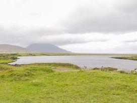 An Chreig Mhor - Westport & County Mayo - 1016605 - thumbnail photo 22