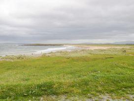 An Chreig Mhor - Westport & County Mayo - 1016605 - thumbnail photo 23
