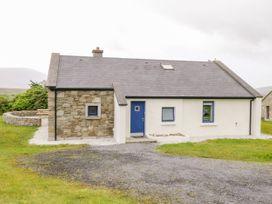 An Chreig Mhor - Westport & County Mayo - 1016605 - thumbnail photo 2