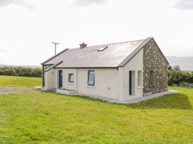 An Chreig Mhor - Westport & County Mayo - 1016605 - thumbnail photo 17