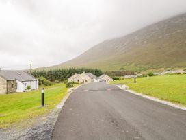 An Chreig Mhor - Westport & County Mayo - 1016605 - thumbnail photo 21