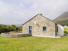 An Chreig Mhor - Westport & County Mayo - 1016605 - thumbnail photo 19