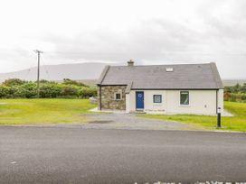 An Chreig Mhor - Westport & County Mayo - 1016605 - thumbnail photo 18