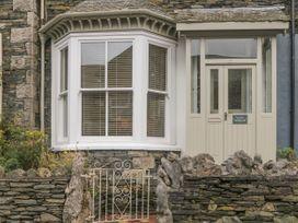 Little Herdwick - Lake District - 1016671 - thumbnail photo 2