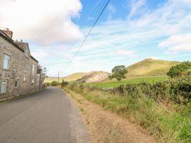 Hillcrest House - Peak District - 1016783 - thumbnail photo 36